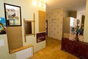 Продается квартира г.Москва, 10-я Парковая улица, Купить квартиру в Москве по недорогой цене, ID объекта - 320733854 - Фото 20