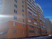 Продажа квартиры, Пенза, Ул. Измайлова, Купить квартиру в Пензе по недорогой цене, ID объекта - 326336594 - Фото 1