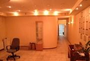 Аренда офиса в Москве, Сухаревская Цветной бульвар Трубная, 329 кв.м, . - Фото 4