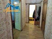 Продажа 2 комнатной квартиры в городе Обнинск улица Энгельса 1