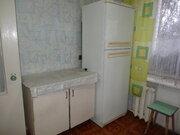 1 ком квартира в Кучино, Купить квартиру в Балашихе по недорогой цене, ID объекта - 322096724 - Фото 16