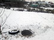 Продается половина дома с земельным участком, 1-ый Севастопольский пр. - Фото 2
