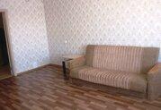 Аренда квартир в Новосибирске