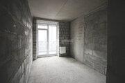 3 750 000 Руб., Продается 1-ая квартира в ЖК Весна, Купить квартиру в Апрелевке, ID объекта - 332712220 - Фото 6