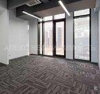 Аренда офиса 60 м2 м. Международная в бизнес-центре класса А в . - Фото 1