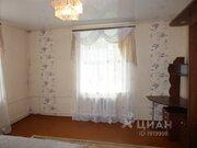 Продажа квартир ул. Салютная, д.54