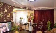 3-комнатная квартира в Томилино - Фото 3