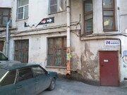 Продается офисное помещение 45 кв.м на пр. Суворова 25 - Фото 1