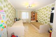 5 990 000 Руб., Роскошная 3-х комнатная квартира с евроремонтом, Купить квартиру в Серпухове по недорогой цене, ID объекта - 317323750 - Фото 26