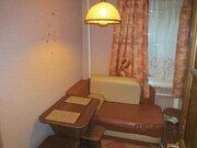 1 комнатная с евроремонтом в центре города, Купить квартиру в Егорьевске по недорогой цене, ID объекта - 321413341 - Фото 26