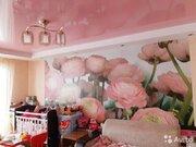 Квартира, ул. Селькоровская, д.80 к.к2 - Фото 5