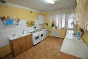 850 000 Руб., Продам комнату в бывшем общежитии, Купить комнату в квартире Нижневартовска недорого, ID объекта - 700762994 - Фото 13