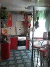 2 ком. на Потоке, Купить квартиру в Барнауле по недорогой цене, ID объекта - 316211945 - Фото 4