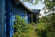 Продам зимний дом в Г. Чудово - Фото 3