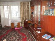 Продаю 3-комн. квартиру в г.Алексин