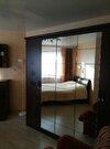 Продаётся 2-х комнатная квартира г. Раменское ул. Лучистая д.2 - Фото 3