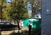 Аренда дома, Калининград, Ул. Старшины Дадаева - Фото 5