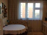8 300 000 Руб., Продается 3-к кв. г. Балашиха, мкр. Янтарный, Молодежный б-р, д. 8, Купить квартиру в Балашихе по недорогой цене, ID объекта - 323053090 - Фото 15