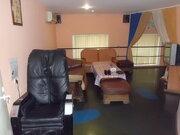 Сдаю помещение под салон красоты, массаж и т.п. в Самарском районе - Фото 4