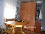 Продается коммунальная квартира Пушкинская