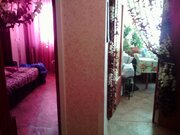 Продажа квартиры, Бабынино, Бабынинский район, Куракино - Фото 3