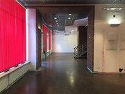 Аренда торгового помещения Кутузовский проспект, Аренда торговых помещений в Москве, ID объекта - 800356543 - Фото 11