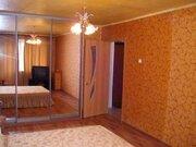 Квартиры посуточно в Пензенской области