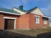 Продажа дома, Хомутово, Иркутский район, Сиреневая