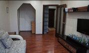 Продажа квартиры, Обнинск, Пионерский проезд - Фото 4