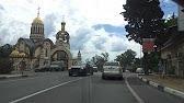Продажа квартиры, Сочи, Ул. Волжская