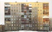 Квартира, Мурманск, Новое Плато, Купить квартиру в Мурманске по недорогой цене, ID объекта - 322055388 - Фото 6