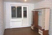 Продажа квартир в Хотьково