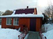 Продается дом, Кузьмино-Фильчаково, 9 сот - Фото 2