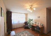 Купить квартиру ул. Хиросимы