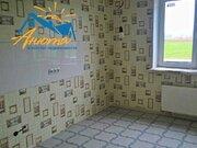 2 комнатная квартира в Обнинске, Гагарина 67, Купить квартиру в Обнинске по недорогой цене, ID объекта - 319444661 - Фото 4