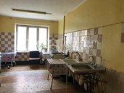 Комната в общежитии, Ивантеевка, ул Трудовая, 12а - Фото 2