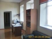 Тихий офис в центре города - Фото 2