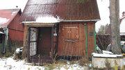 Продажа участка, Разметелево, Всеволожский район - Фото 1