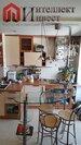 Продам 3к ул.Соборная,5, Купить квартиру в Кемерово по недорогой цене, ID объекта - 323216472 - Фото 4