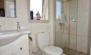 499 950 €, Впечатляющая 3-спальная Вилла в популярном районе Пафоса, Купить дом Пафос, Кипр, ID объекта - 504073603 - Фото 31