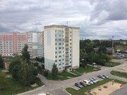 Продам квартиру по низкой цене, Купить квартиру в Брянске по недорогой цене, ID объекта - 321712122 - Фото 6