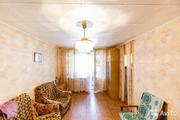 Купить квартиру ул. Ботвина