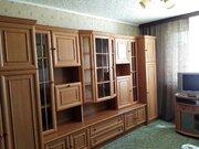 Сдаётся 1 комнатная квартира в центре города, Аренда квартир в Клину, ID объекта - 319339098 - Фото 4