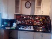 Сдам 2к.кв с кухней -столовой, Аренда квартир в Великом Новгороде, ID объекта - 322432645 - Фото 8
