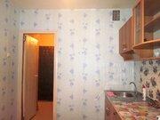 Двухкомнатная квартира, Чебоксары, Пролетарская, 15 - Фото 4