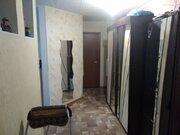 Продается 2 комнатная квартира, Купить квартиру Боровиха, Первомайский район по недорогой цене, ID объекта - 331077159 - Фото 2