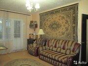 Продаю 2-х комнатную квартиру или меняю на 3-х,4-х комнатную., Купить квартиру в Астрахани по недорогой цене, ID объекта - 322638025 - Фото 2