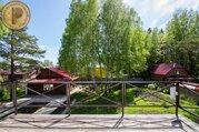 Дом Минино , ул Есенина - Фото 1