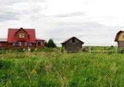 Земельные участки в Костромском районе