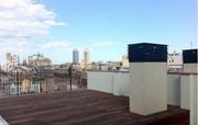 Продажа квартиры, Барселона, Барселона, Купить квартиру Барселона, Испания по недорогой цене, ID объекта - 313154658 - Фото 8